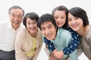 kakyoshin_image2